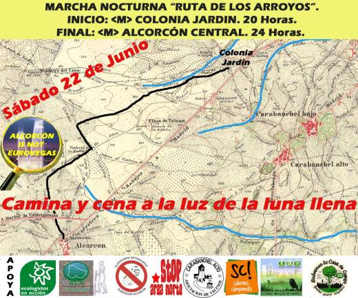 cartel_marcha_nocturna_web_