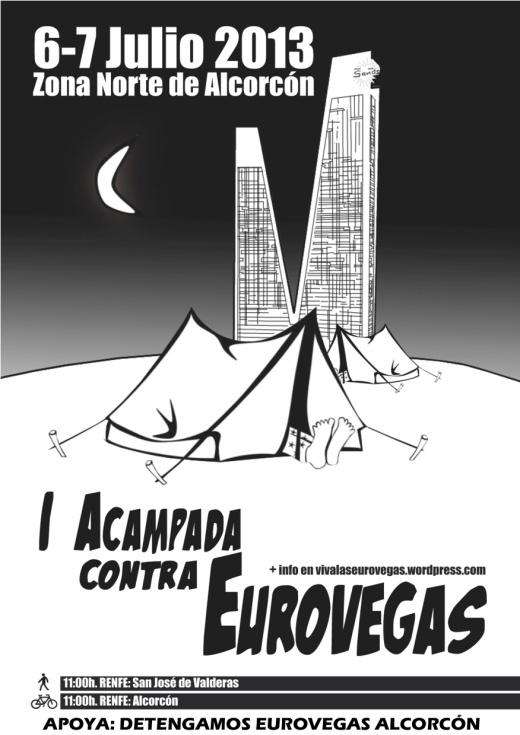 acampadaa_alcorcon_norte copy