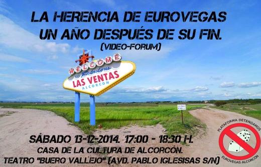 eurovegas_herencia